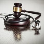 zdravotnické právo